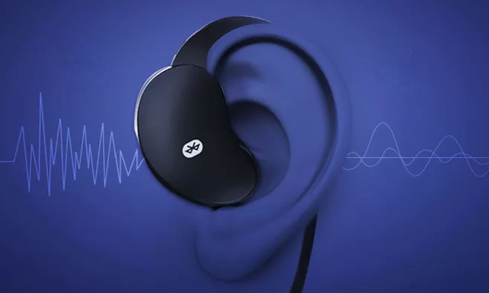 How Long Does Bluetooth Headset Battery Last?
