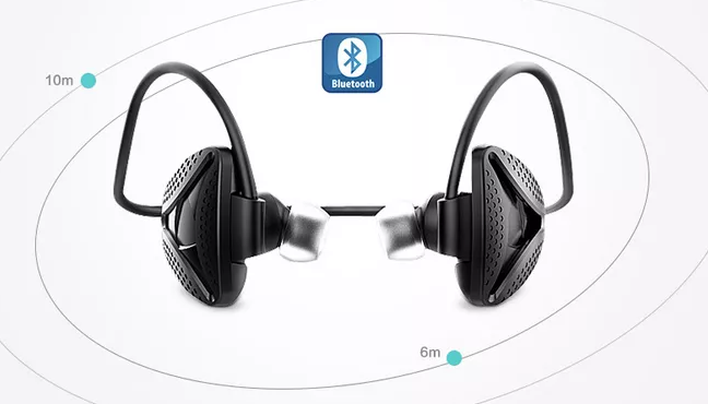 How Long Does Bluetooth Headset Battery Last Grepow Blog