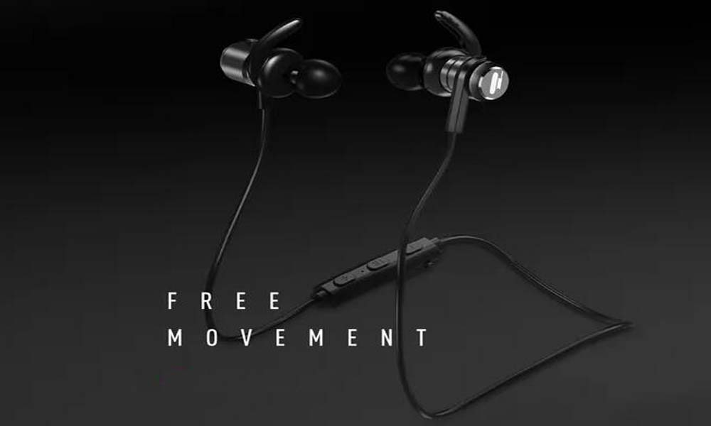 The Best Bluetooth Headset Battery Manufacturer in China