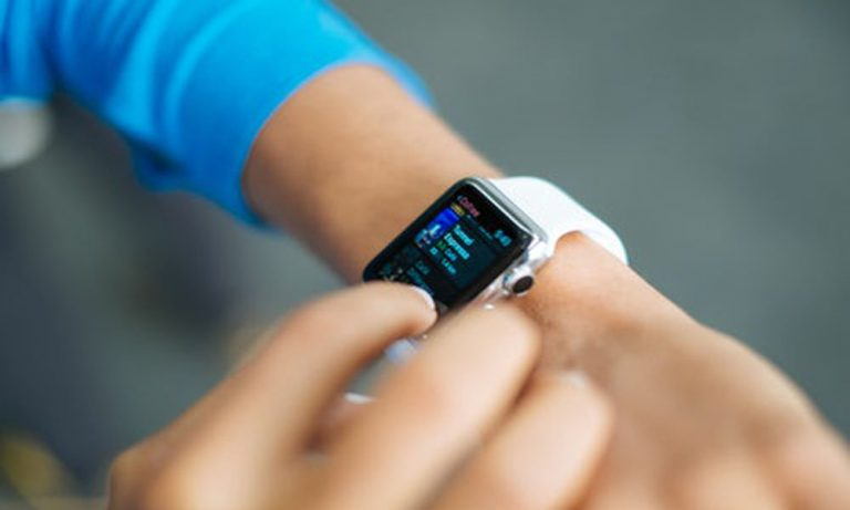 What Factors Affect Smart Watch Battery Life?