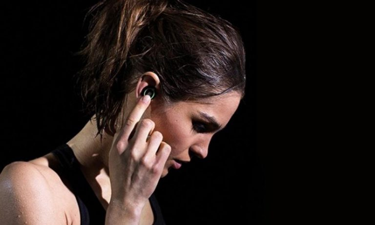 Hearables Can Monitor Your Overall Health