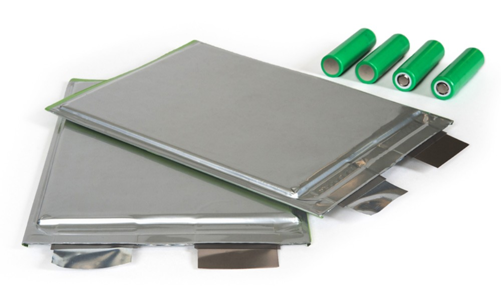Pouch Cell Battery and Other types of battery cell