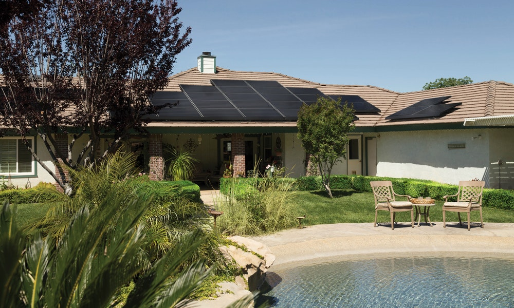 How to choose solar system and deep cycle batteries?