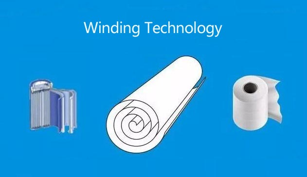 winding technology