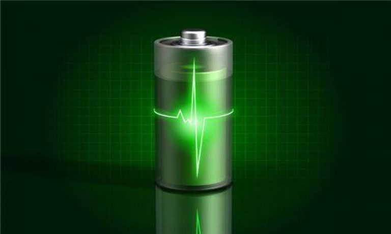 Factors Affecting Self-discharge of Lithium Battery