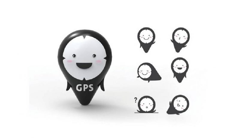 What are the Applications of GPS Tracker?