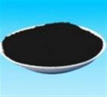 Lithium ion manganese oxide (LiMn2O4, LMO)