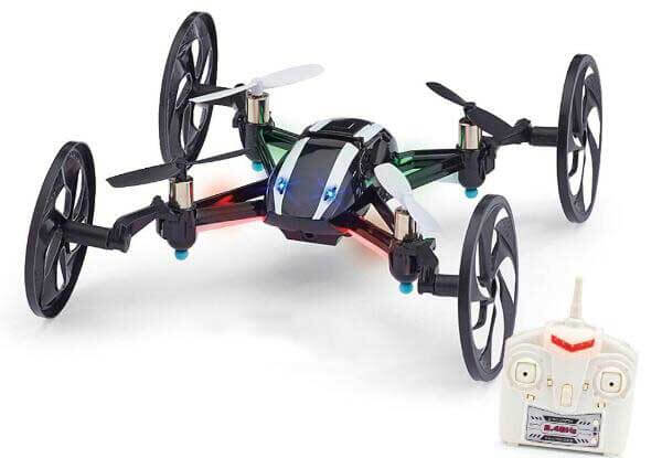 6.3-in-1-RC-QuadScout-Drone.jpg