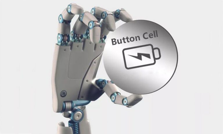 Are Button Cells Rechargeable?