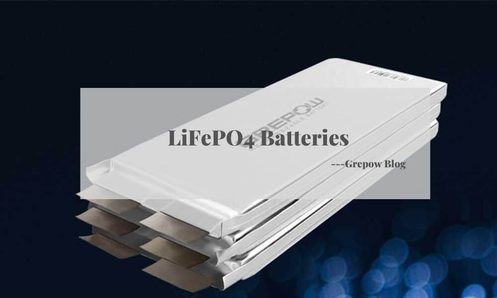 Why are LifePO4 Batteries Expensive?