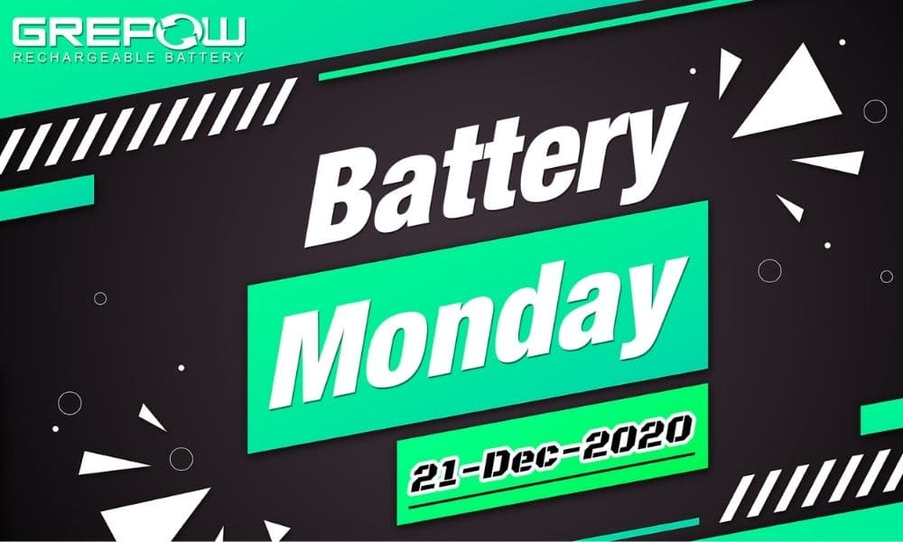 Factors that may cause premature lithium-polymer battery failures | Battery Monday