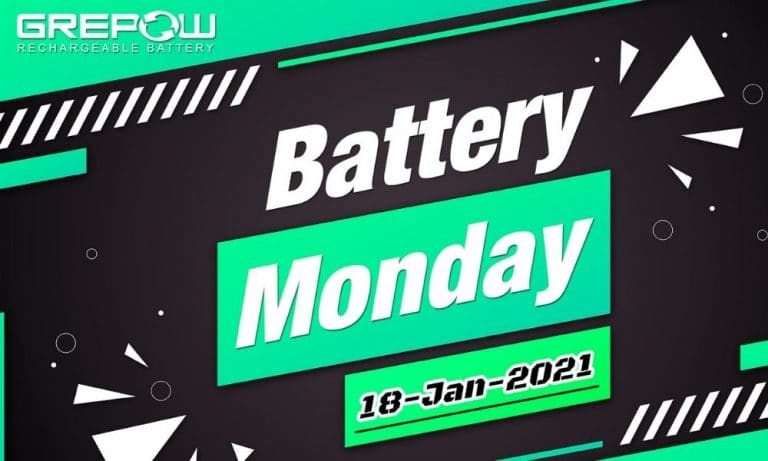 Battery Pack Cell Voltage Difference and Solution Part 1 | Battery Monday