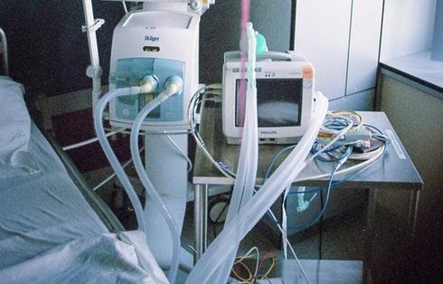Portable Medical Equipment