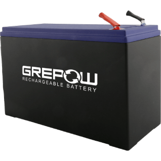Grepow Modular Batteries