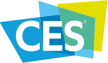 Are You Ready for CES 2020? GREPOW Shaped Batteries Will be Here Waiting for You