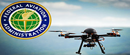 U.S. Government Makes Strategic Shift to Drone Technology Upgrade Program
