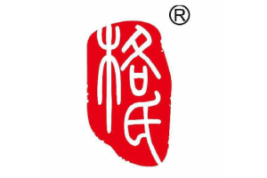 Grepow entered the field of lithium ion batteries, and established the brand 格氏