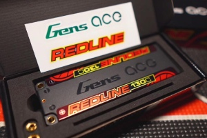 Gens ace brand was founded