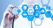 The Internet of Medical Things (IoMT) can help us for COVID-10