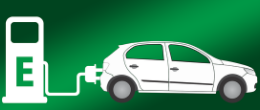 New energy vehicle trends and battery types