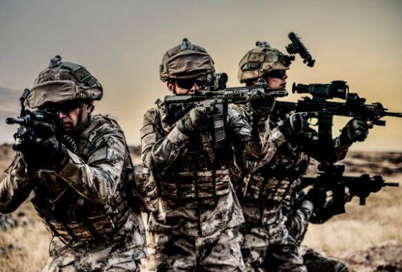 Grepow Custom Military Battery Packs Solutions