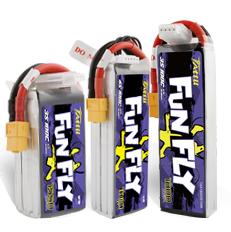 tattu funfly fpv battery