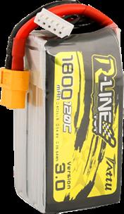 tattu toppilot fpv racing batteries win the world championship in multigp